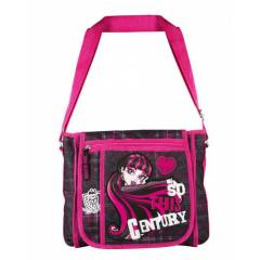 Monster High Postac� �anta 1454 yeni  �r�n