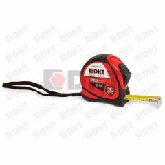 DHT D05440316 3MT-16MM �ER�T METRE