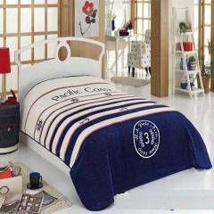 U.S. POLO ��FT K���L�K BATTAN�YE GGF