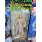 THE LORD OF THE RINGS COUNCIL LEGOLAS ORJ.F�G�R