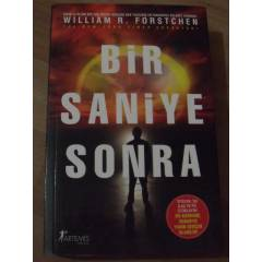 B�R SAN�YE SONRA WILLIAM R FORSTCHEN