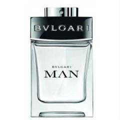 Bvlgari Bulgari MAN Edt 150 ml Erkek Parf�m�