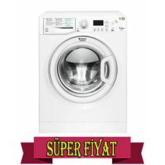 Hotpoint-Ariston �ama��r Makinesi WMG 7025 C TK