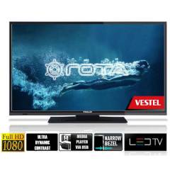 "Vestel Finlux 32"" (82cm) FULL HD USB LED TV GF"