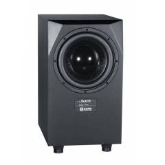 ADAM Audio / Sub10 MK2 Aktif Subwoofer