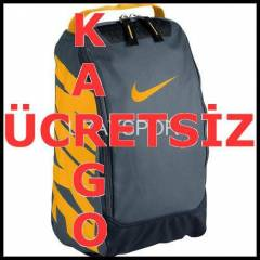 Nike BA476 Ayakkab� t�antas� Laptop Notebook KDZ