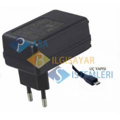 5V 2A TABLET PC ADAPTOR� �ARJ ALET� 5V 2A