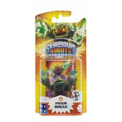 SKYLANDERS GIANTS PRISM BREAK LIGHTCORE