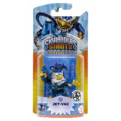 SKYLANDERS GIANTS JET-VAC LIGHTCORE
