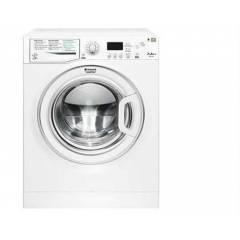 Ariston Hotpoint WMG 7025 C TK �ama��r Makinesi