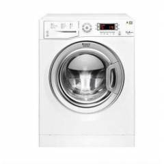 Ariston Hotpoint 78685 1044BX �ama��r Makinesi