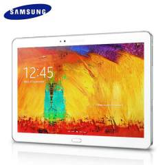 SAMSUNG SM-P602 GALAXY NOTE 10,1 2014 EDITION