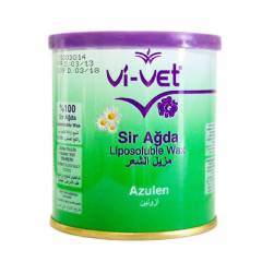 Vi-vet Sir A�da Azulen 240 Ml