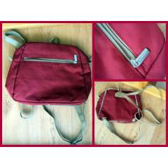 OR�FLAME SIRT �ANTASI BORDO