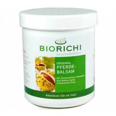 Petra Biorichi At Kestanesi Balsam� 500 ml