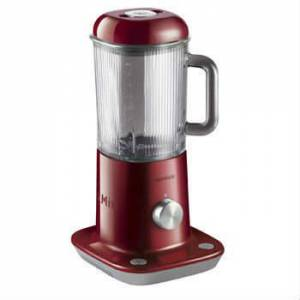 Kenwood BLX51 Blender