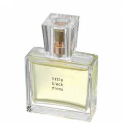 AVON L�TTLE BLACK DRESS BAYAN PARF�M� 30 ML