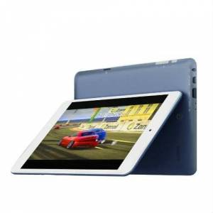 Excon Momo Mini Tablet pc 2y�l garanti ayn�g�n