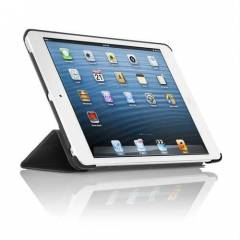 "Targus THD043EU 7.9"" Click-in mini Ipad"