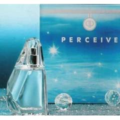 AVON PERCE�VE BAYAN PARF�M� 50 ML. �OK F�YAT !!!