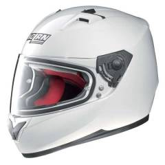 NOLAN N64 SMART KAPALI KASK 2014 MODEL