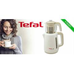 Tefal My Tea Ak�ll� �ay Makinas� / Kettle