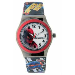 Spiderman Amazing I��kl� Kol Saati 02842