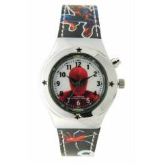 Spiderman Amazing I��kl� Kol Saati 02832