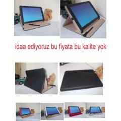 grundik  10.1 in� stantl� tablet k�l�f�