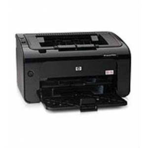 HP Laserjet P1102W Wireless (kablosuz) A4 Lazer