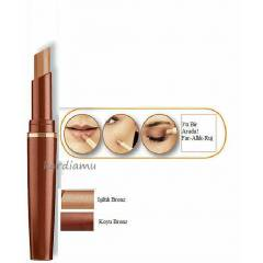 AVON �OK ��LEVL� STYLO- FAR ALLIK RUJ