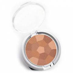 PHYSICIANS FORMULA POWDER PALETTE *BLUSHING