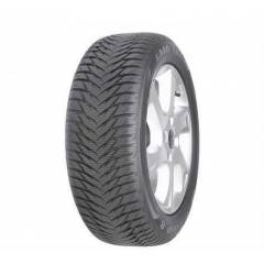 Goodyear ULTRAGRIP 8 205/55R16 91T