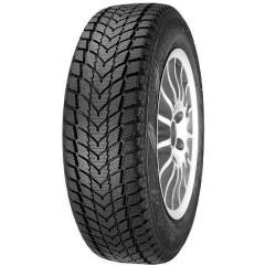 Kenda Winter KR19 185/65 R14 86T