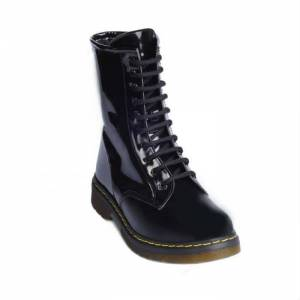 SHOE LOVE JAPON STYLE CLOWN S�YAH BOT