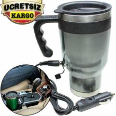 Ara� ��i Su Is�t�c� Kettle 450ml Kapasite