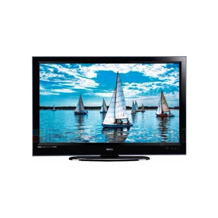 VESTEL PERFORMANCE 32VF3010 82 EKRAN LCD TV