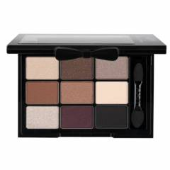 Nyx Love In Paris Eye Shadow Palette -  Je Ne Sa