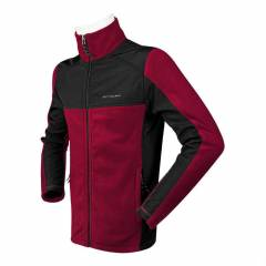 Cottonland EXBOARD Erkek Polar Fleece BORDO