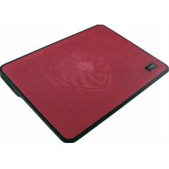 TR�LOG�C FS44 NOTEBOOK SO�UTUCU KIRMIZI 27,50 TL