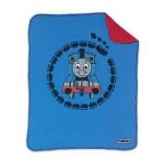 MOTHERCARE THOMAS TREN SEYEHAT BEBEK BATTAN�YES�