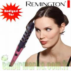 Remington CI6219 Stylist Easy Curl Sa� Ma�as�