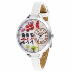 ORJiNAL KOREA MiNi WATCH BAYAN KOL SAAT TMW-197B