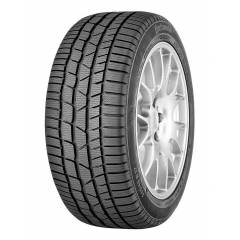 Conti Winter Contact TS 830 P 205/50R17 89H SSR