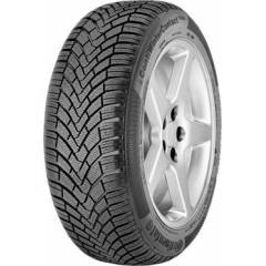 Continental Winter Contact TS 850 195/65R15 91H