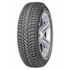 Michelin Alpin A4 GRNX 205/55R16 91T