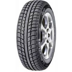 Michelin Alpin A3 GRNX 185/65R14 86T