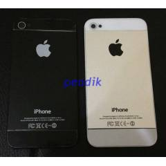 APPLE iPHONE 4  P�L KAPA�I 5 G�R�N�ML�