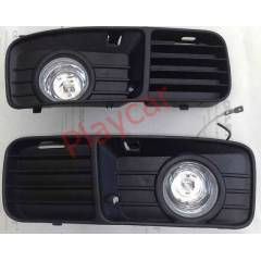 VW POLO CLASS�C S�S FARI SET�  GPLAST Playcar