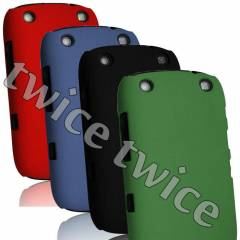 BLACKBERRY CURVE 9220 9320 KILIF RUBBER